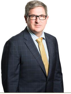 John G Duncan