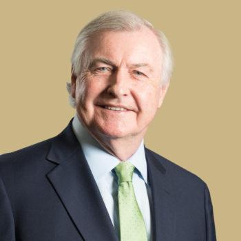 Tim Ross