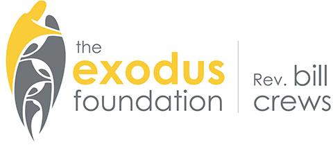 The Exodus Foundation
