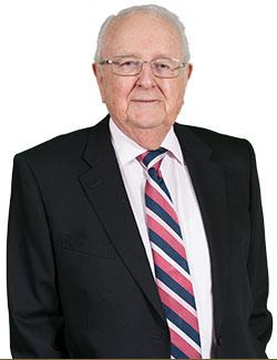 John J Duncan
