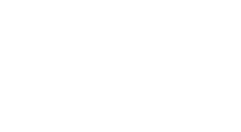 JMD Ross Insurance Brokers