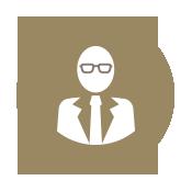 an SME Client