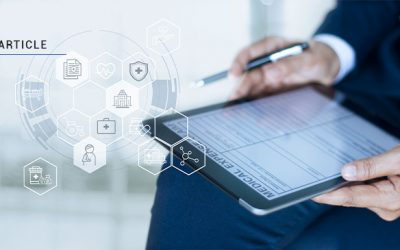 Five questions to ask your cyber insurance provider