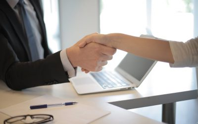 The value of insurance brokers – it's now official